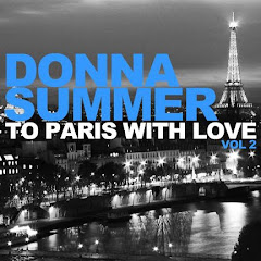 To Paris With Love (CD Single Vol.2)-2010