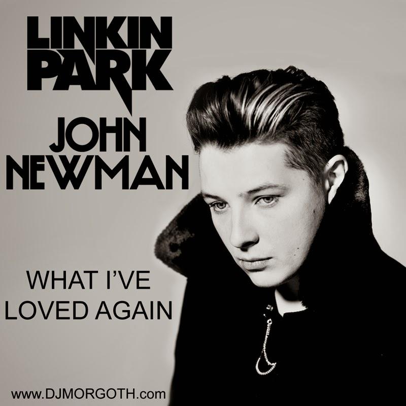https://hearthis.at/djmorgoth/dj-morgoth-what-ive-loved-again-linkin-park-vs-john-newman