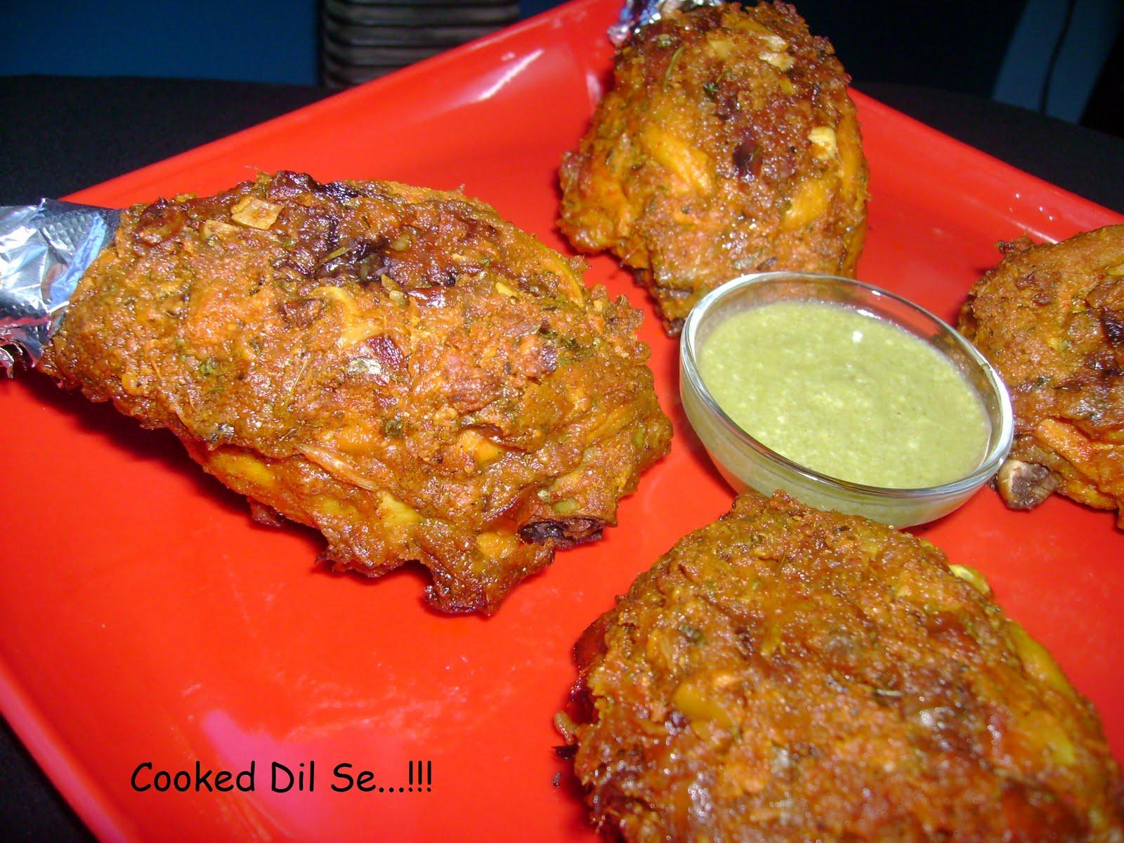 Best Chicken Keema Recipe