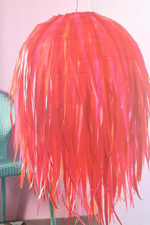 Annette Diepolder Autorin Christophorus Verlag Lampenschirme einfach selbst gemacht DIY annettes-atelier.blogspot.de der atelierladen