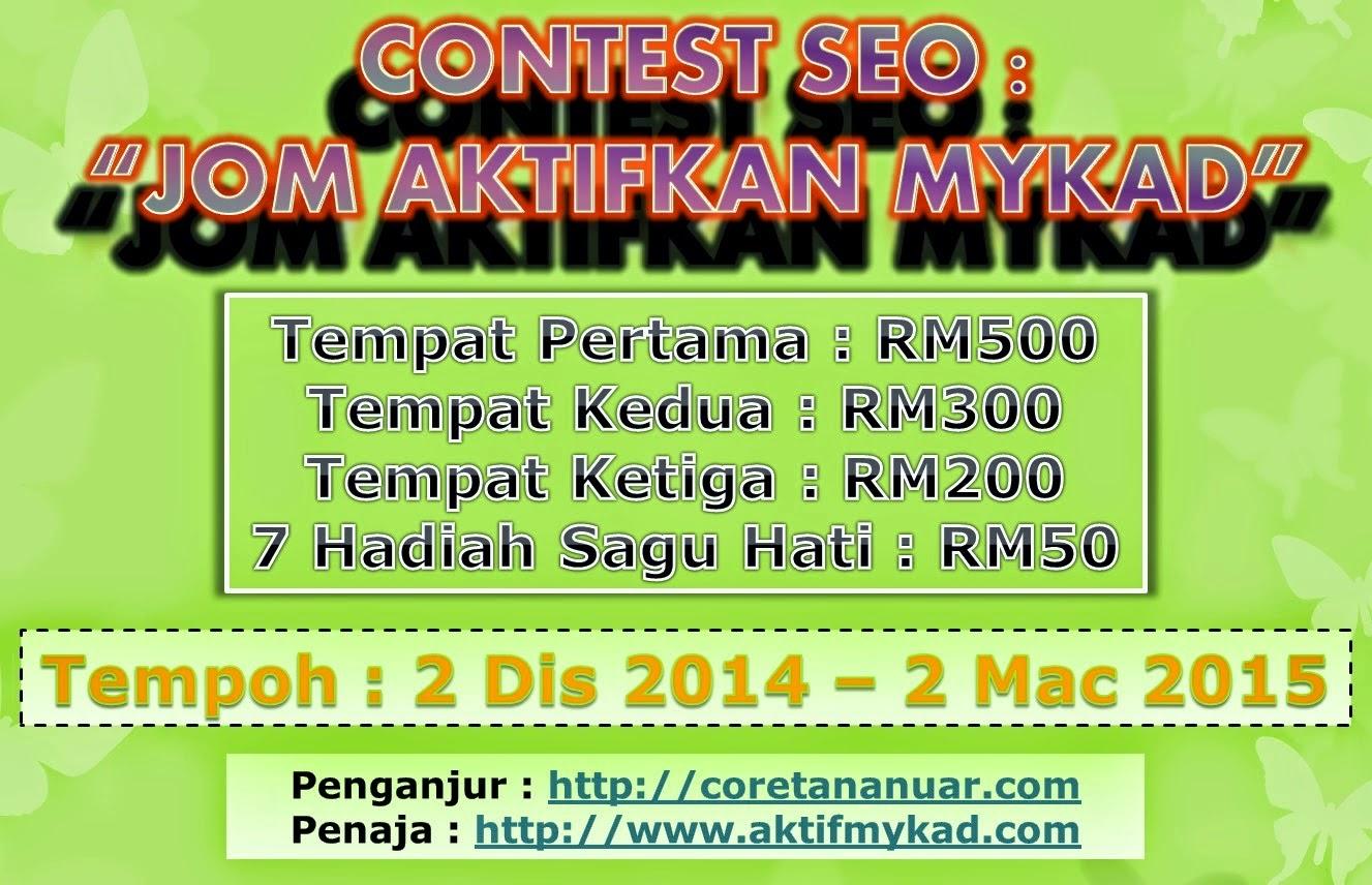 Malaysia-Best-Blog-2015