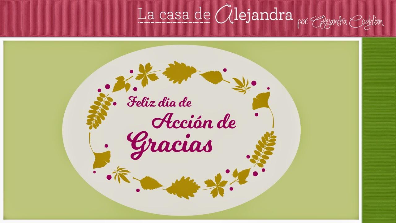 Hermosa Uñas Lindo Acción De Gracias Embellecimiento - Ideas de ...