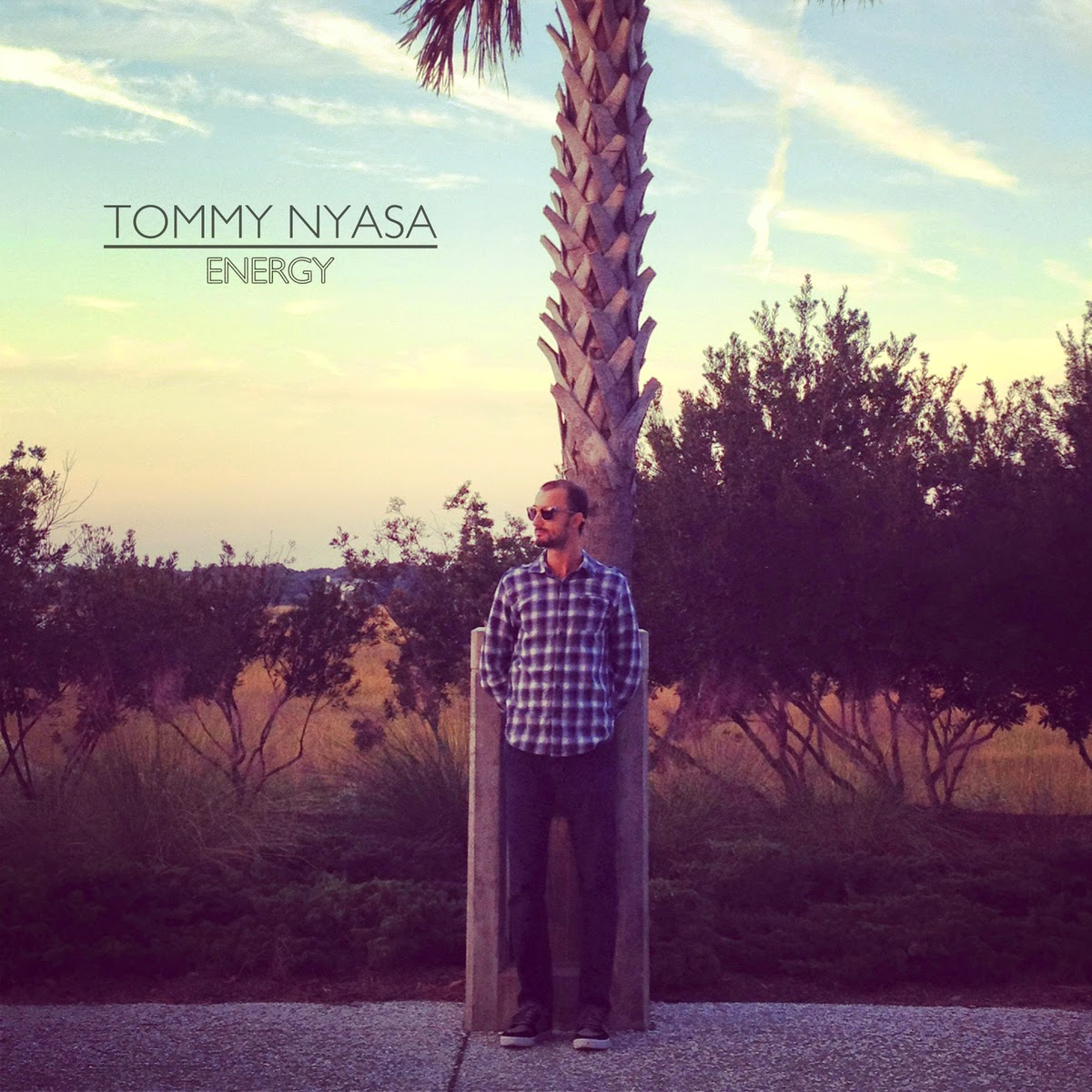 http://www.d4am.net/2014/05/tommy-nyasa-energy.html