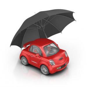 Mengenal Produk Asuransi Mobil Terbaik Sebagai Perlindungan Finansial