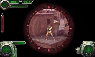 Death Shooting-Hunt leader