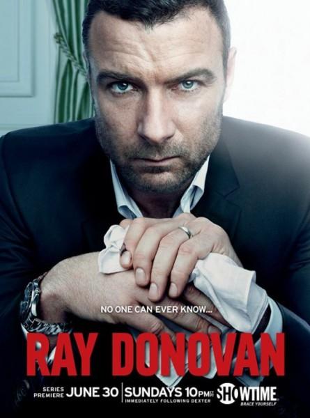 Ray Donovan Saison 1 Episode 10 vostfr