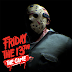 New Kill Animations Revealed For 'Friday The 13th: The Game'
