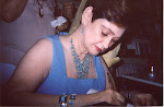 A Escritora Vânia Moreira Diniz