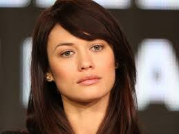 Olga Kurylenko Height - How Tall