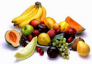 Manfaat jeruk lemon untuk diet bisa turun dalam 1 minggu