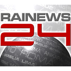 Rai News 24