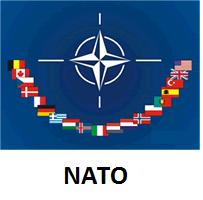 RĂZBOI RECE la hotarul NATO. Armata rusă ar putea ATACA pe cineva din Belarus