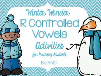 https://www.teacherspayteachers.com/Product/R-Controlled-Vowels-2340733