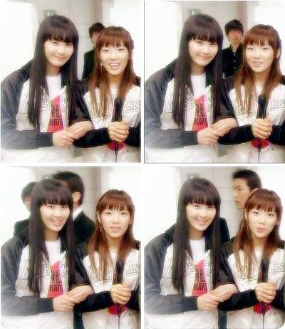 http://1.bp.blogspot.com/-KRhQgdYSuI8/TbKnzzx0D6I/AAAAAAAAAZc/jQ_XVuBZiRA/s1600/tae-yeon-seo-hyun-girls-generation-snsd-9316486-400-462.jpg