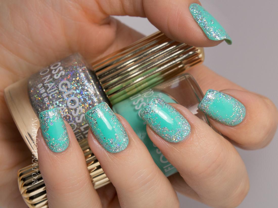 Floss-Gloss-Wet-Dimepiece-circular-gradient-Nail-Art