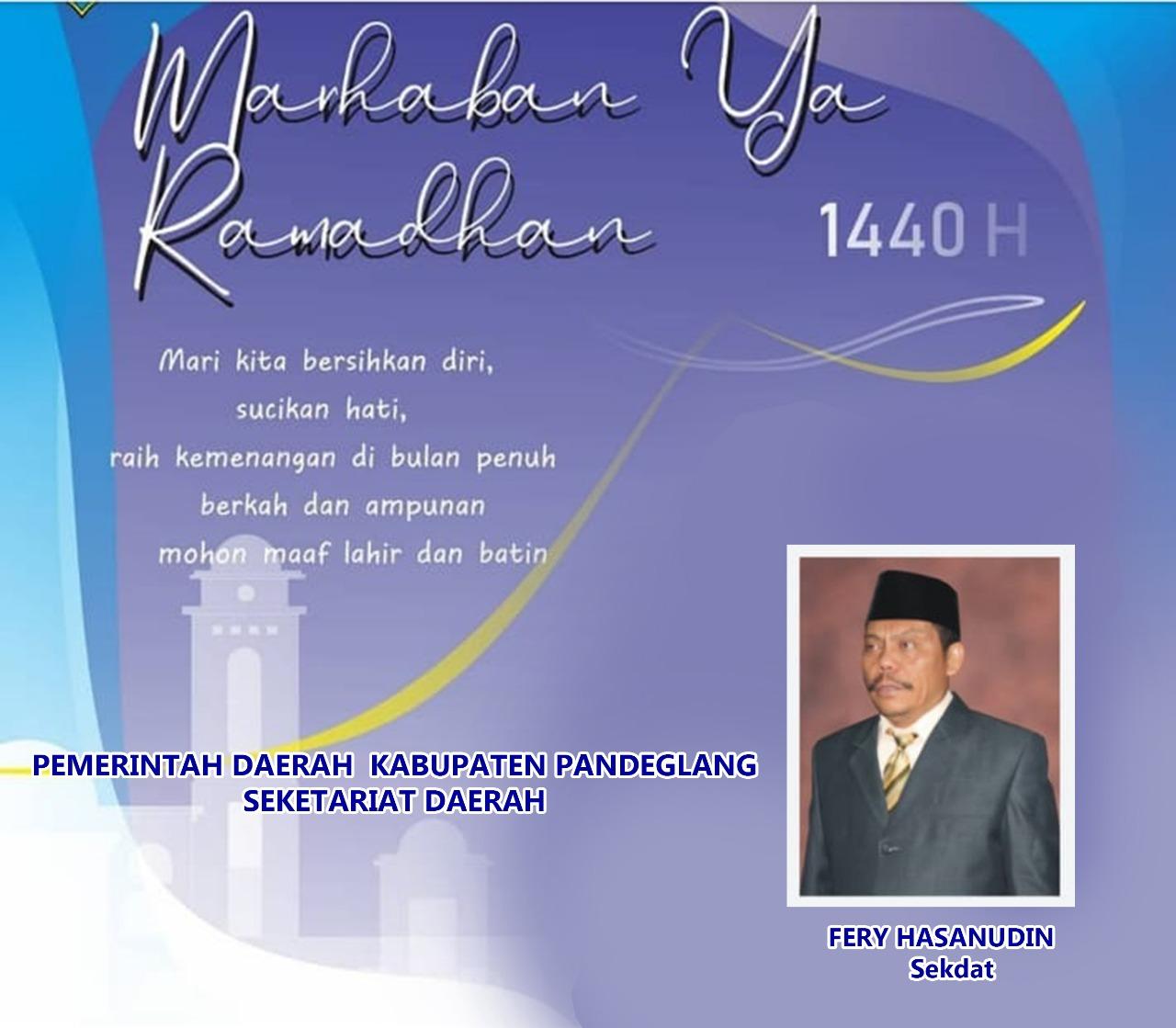 Fery Hasanudin
