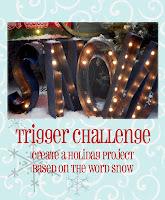 http://1.bp.blogspot.com/-KRkFw2dgvm8/UdZOpnaiWvI/AAAAAAAAGsY/cypAcThXRXo/s640/Snow+Trigger.jpg