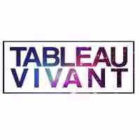 Tableau Vivant //
