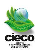 Centro de Investigaciones en Ecosistemas