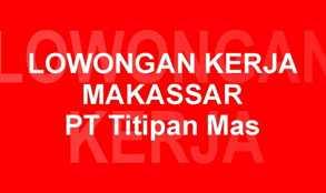 Lowongan Kerja BPRS Niaga Madani