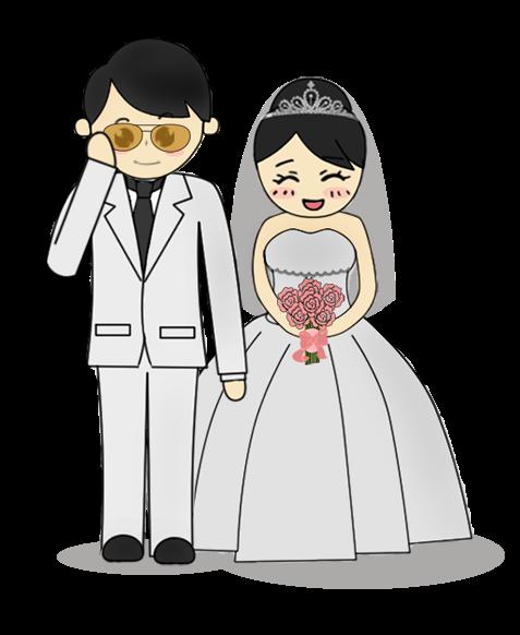 http://1.bp.blogspot.com/-KRmzTZMBD_g/TnsuYtrVE1I/AAAAAAAABq4/TPjfBjRx9lU/s1600/doodle-couple-apple-hijau-edit.png