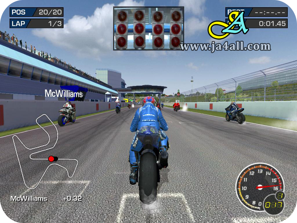 Motogp Game Hack | MotoGP 2017 Info, Video, Points Table