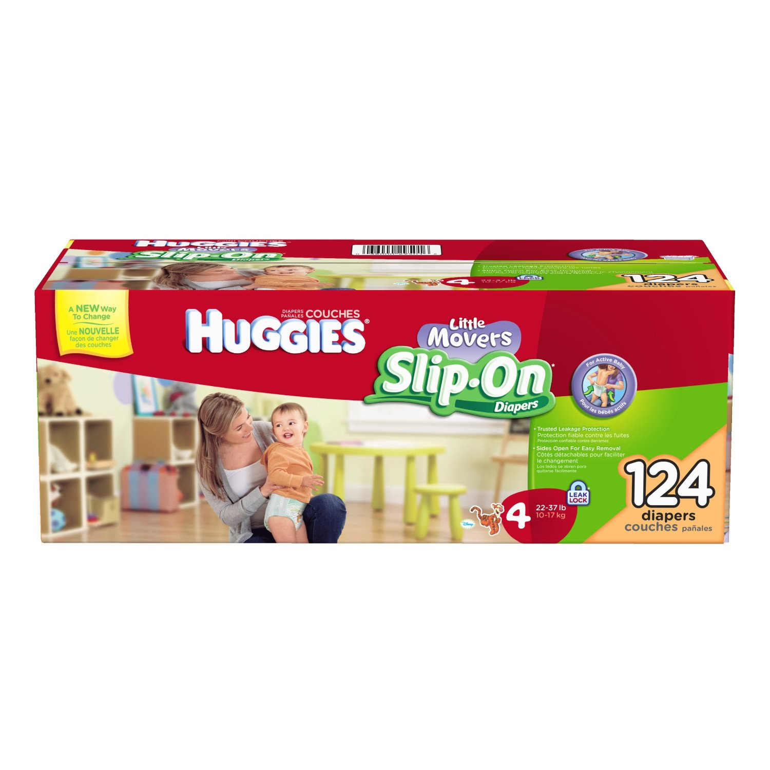 Sugar Pop Ribbons Reviews And Giveaways Huggies Little