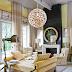 Tendencias en decoración del hogar 2014