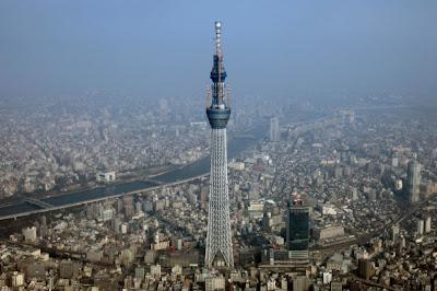 Tokyo Skytree_4