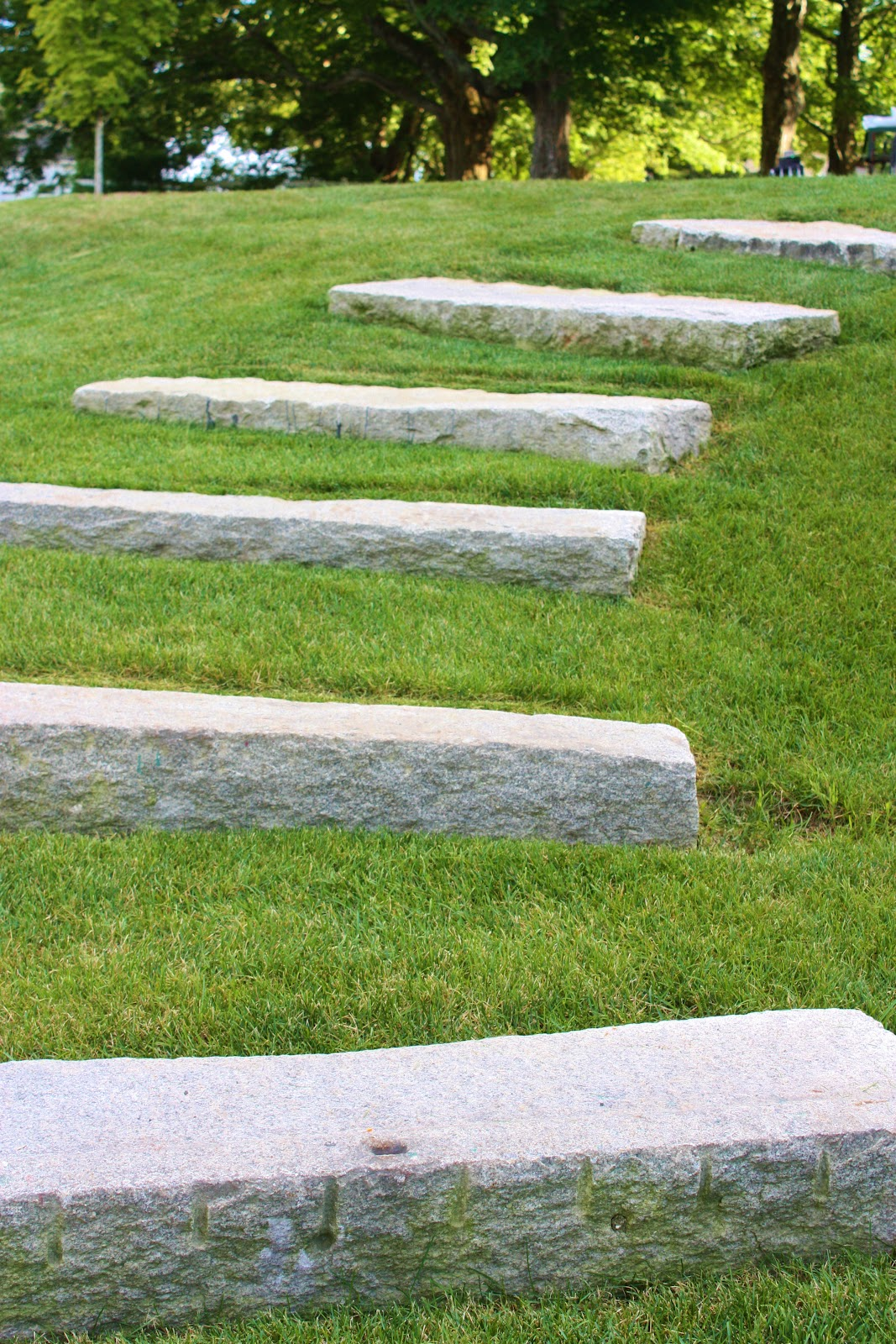 Best 1000 Images About Garden Steps On Pinterest Stone 640 x 480