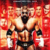 WWE 2k14 Wrestling Free Download Pc Game Full Version Direct Setup