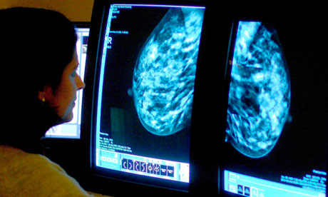Cancer scientists hope genetic markers will reveal how disease develops