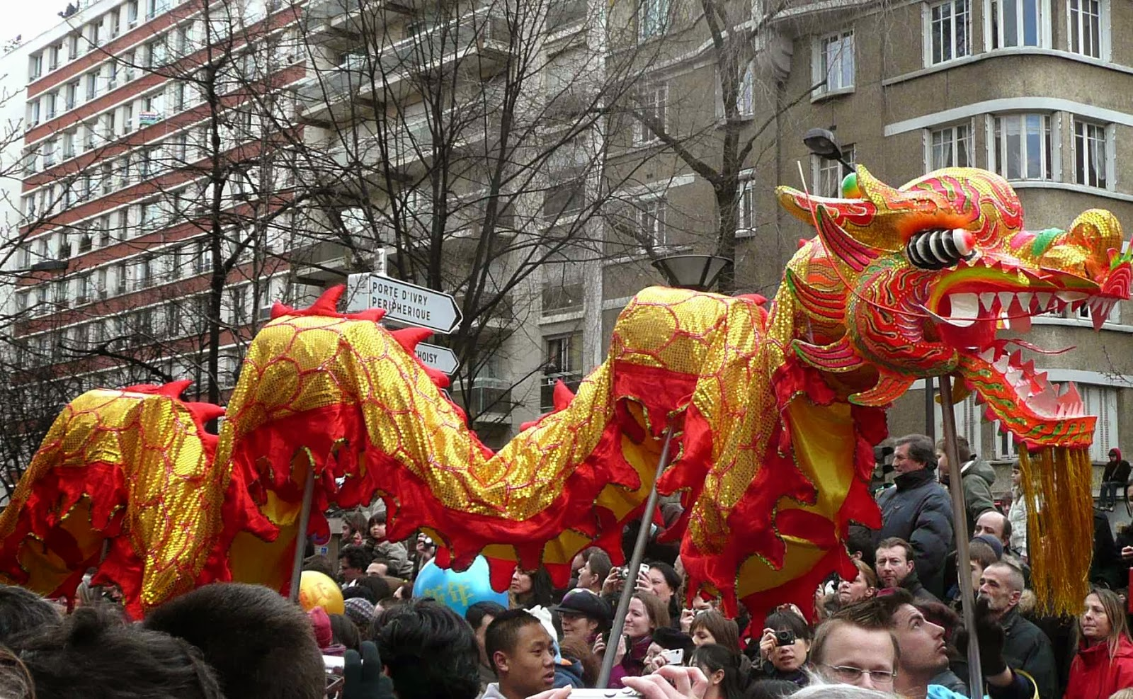 Festival de lanterne, nouvelle année chinoise, année du cheval, de la tradition chinoise, danse du lion, vacances en Chine, vacances du Nouvel An, la communauté chinoise, la prospérité,