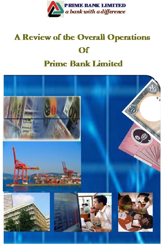 internship report on generalbanking ofjanata bank Free essay: 11 origin of the report internship program is a partial requirement for acquiring mba degree in dhaka university before completion of the.