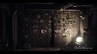 Dark Temporada 1 Capitulo 02 Latino