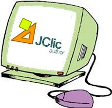 JClic