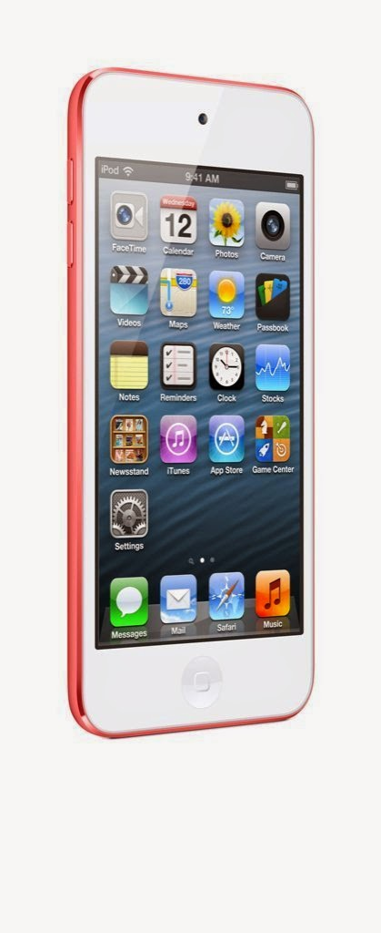 http://www.amazon.de/Apple-iPod-Touch-32GB-blau/dp/B009A6BOLY/ref=sr_1_9?ie=UTF8&qid=1409169687&sr=8-9&keywords=ipod