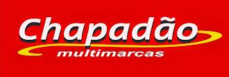 Chapadão