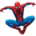 Watch Spiderman Cartoon: The-Spectacular-Of-Spider-Man
