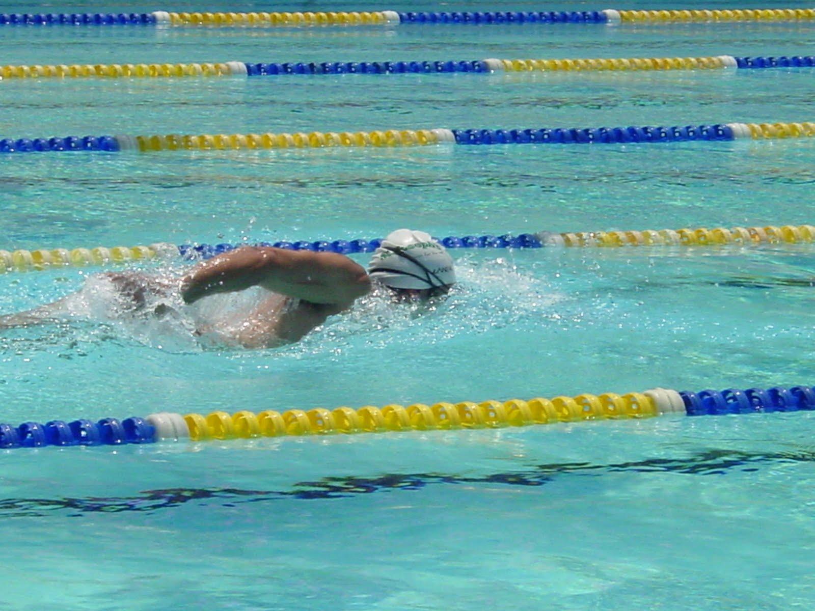1600 x 1200 jpeg 200kBSwimming