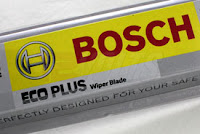 Bosch Wiper Blade Eco Plus
