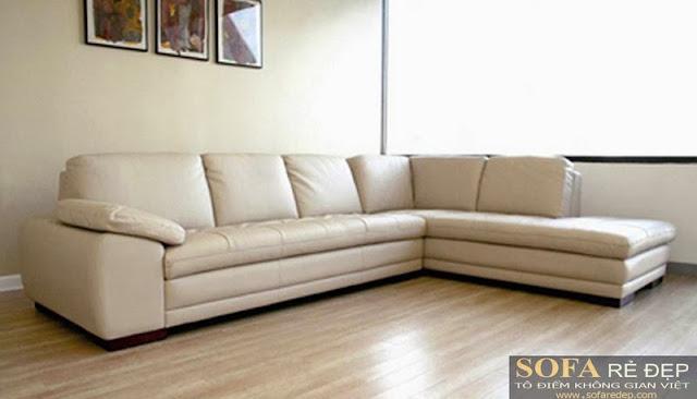Sofa văn phòng G141