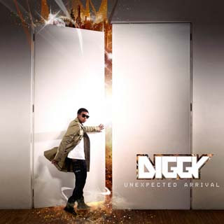 Diggy Simmons – Glow In The Dark Lyrics | Letras | Lirik | Tekst | Text | Testo | Paroles - Source: musicjuzz.blogspot.com