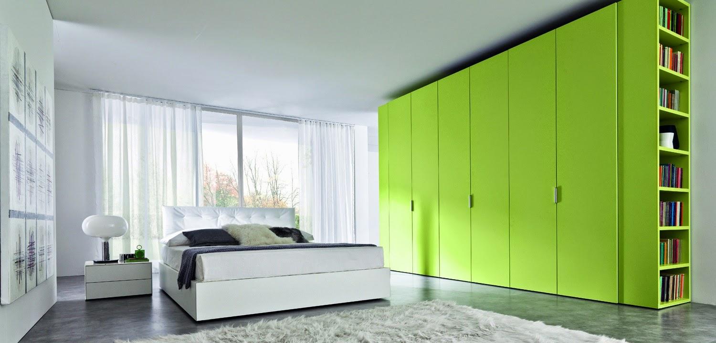 luxury wardrobe freshnist design