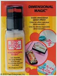 http://www.plaidonline.com/mod-podge/brand/products.htm