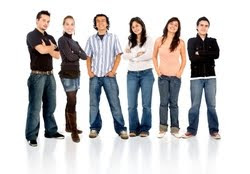 GenY and the Performance Review
