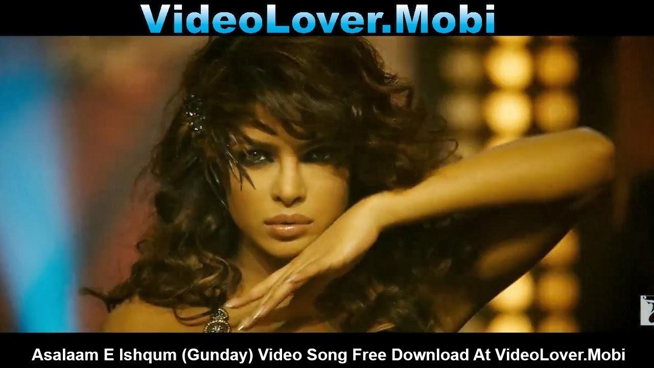 new hindi movie song download zip file