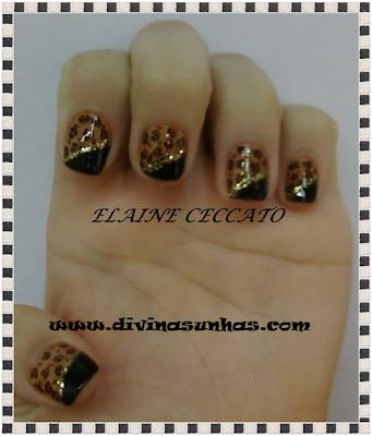 unhas-decoradas-oncinha-elaine-ceccato2