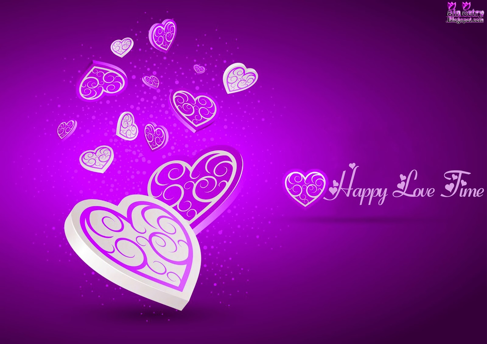 Happy-Valentines-Day-Wishes-Picture-Wallpaper-Image-Photo-HD Wide