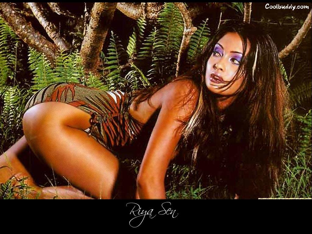 riya sen sexy bikini photos 09